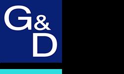 G&D APAC